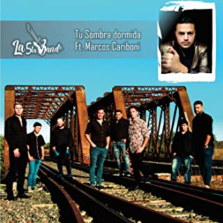 Best la sombra band songs Reviews