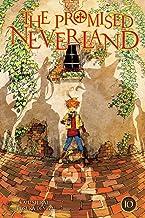 The Promised Neverland, Vol. 10 (10) PDF