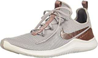 Nike Women's Free TR 8 LM Training Shoes