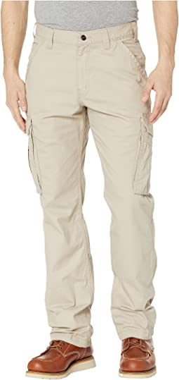 Force Tappen Cargo Pant