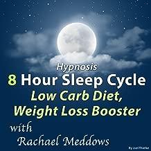 Best 8 hour diet audiobook Reviews