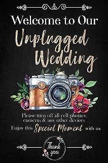 Best wedding design ideas pictures Reviews
