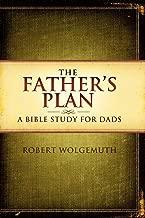 Best fatherhood bible study Reviews