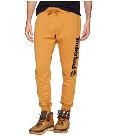 Timberland Sweatpants (Wheat Boot) Men