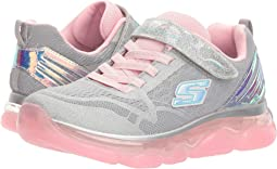 SKECHERS KIDS - Skech Air Radiant 81805L (Little Kid/Big Kid)