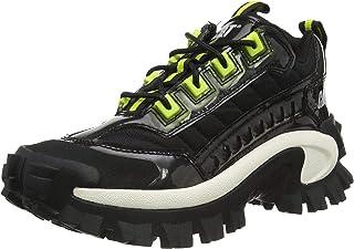 Cat Footwear Unisex Intruder Sneaker