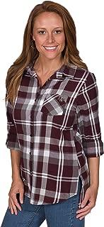 texas a&m womens shirt