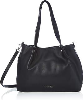 MARCO TOZZI Damen Handtasche 2-2-61019-26, Einheitsgröße