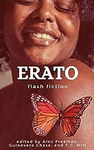 Erato: Flash Fiction (New Smut Project Book 3) (English Edition)