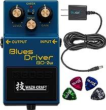 Best boss blues driver 2 Reviews
