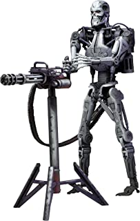 Best terminator 1 toys Reviews