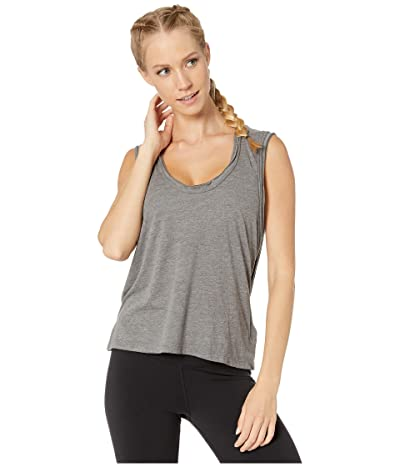 FP Movement Backcountry Tank Top (Grey Combo) Women