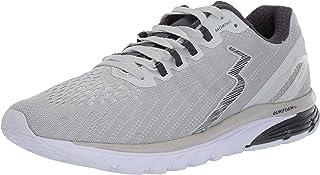 361 Men's Strata 3 Running Shoe