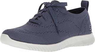 Skechers Womens 23630 Wave - Lite