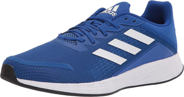 adidas Men's Popularity Duramo Max 49% OFF Running Shoe Sl