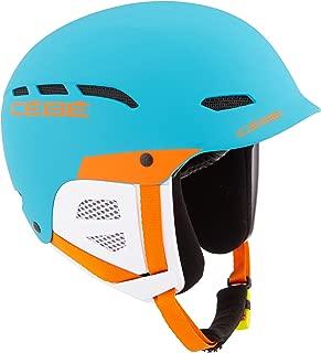 Best cebe dusk ski helmet Reviews