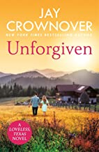 Unforgiven (Loveless) (English Edition)