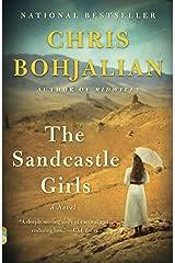 The Sandcastle Girls: A Novel (Vintage Contemporaries) Kindle Edition