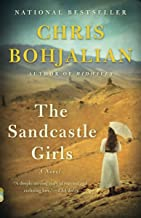 The Sandcastle Girls: A Novel (Vintage Contemporaries)