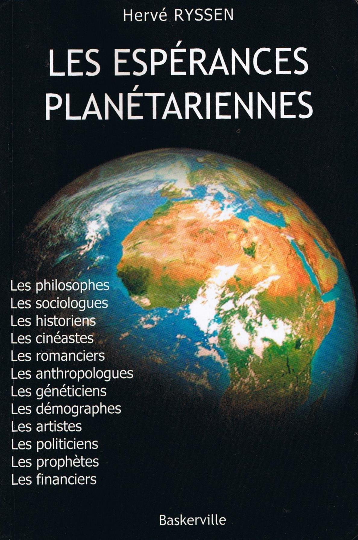Read Les esprances plantariennes Best PDF - LHAIRART.KIRMATAS.ORG
