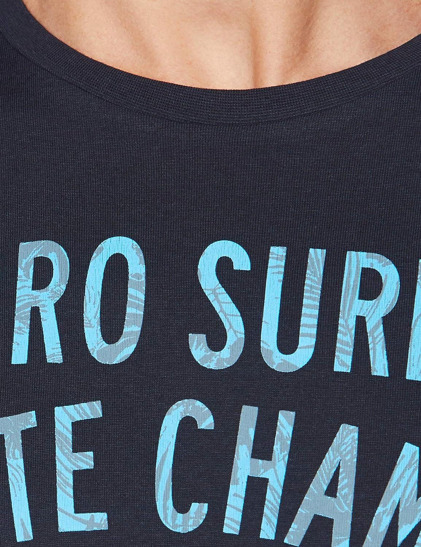 s.Oliver Herren Jerseyshirt