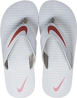 Nike mens Nike Chroma Thong 5 Slipper