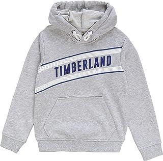 Timberland Sudadera con Capucha Joven