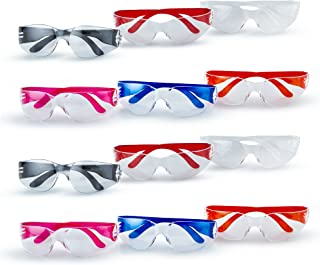Best safety glasses on sale Reviews