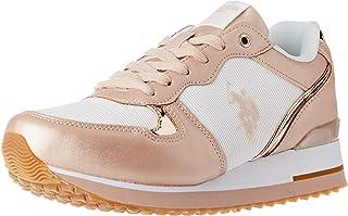 U.S. POLO ASSN. Tuzla2, Sneaker Donna
