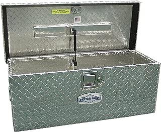 Best small diamond plate tool box Reviews