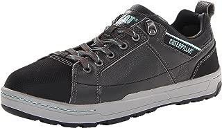 Best women's alloy toe shoes Reviews