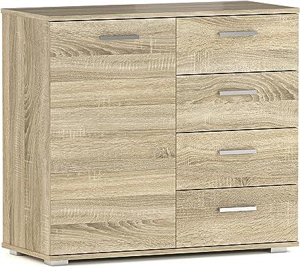 Suchergebnis auf Amazon.de für: CARO-Möbel - Kommoden ...