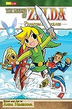 The Legend of Zelda, Vol. 10: Phantom Hourglass (10)