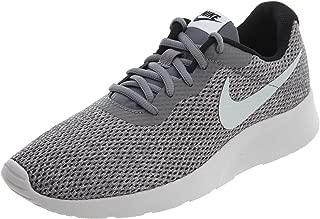 Nike Men's Tanjun Se Sneaker