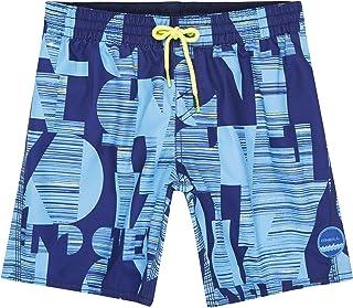 ff4e4431191e5 Amazon.fr : O'Neill - Maillots de bain / Garçon : Vêtements