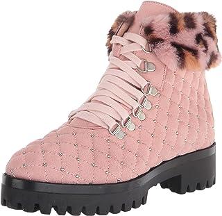 Penny Loves Kenny Newb womens Fashion Boot