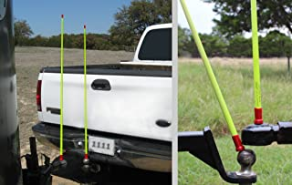 Hitchin' Rods Trailer Hook-Up Guide