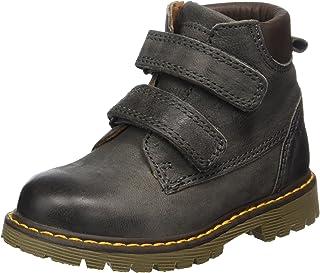 : Scratch Bottes et bottines Chaussures fille