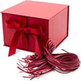 Top 10 Best Gift Boxes of 2020
