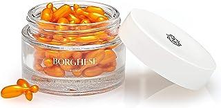 Borghese Power-C Firming & Brightening Serum Capsules, 50 ct.