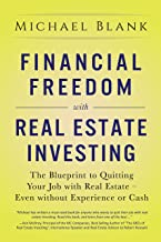 ken mcelroy the abc of real estate investing