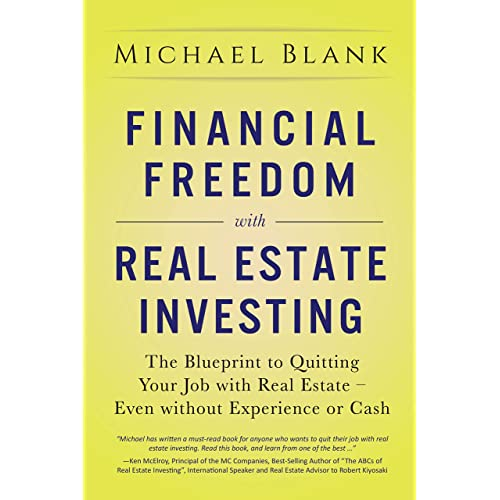 Financial Investments Amazon