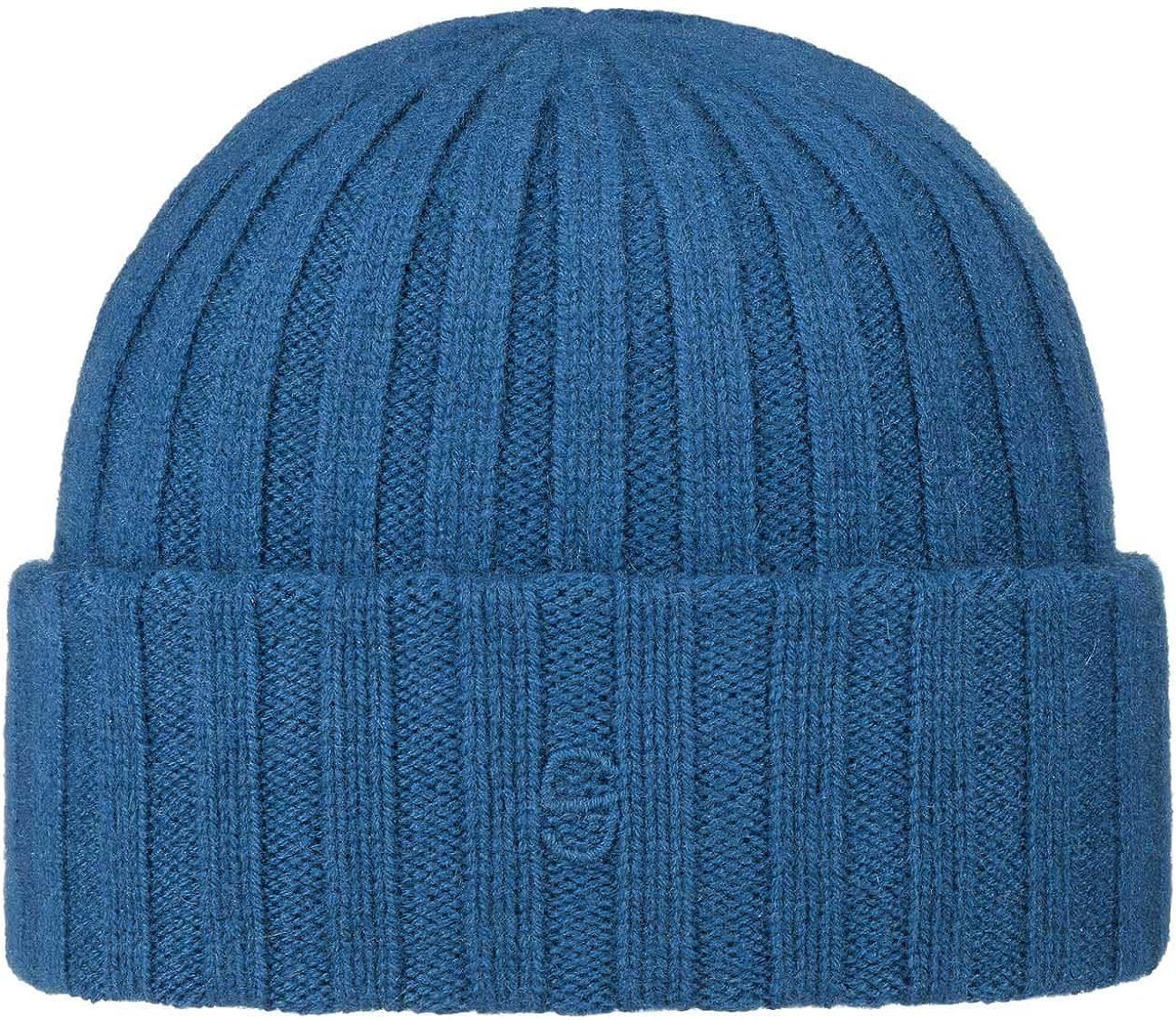 Stetson Surth Cashmere Knit Hat Women/Men -