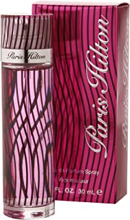 Paris Hilton Women Eau De Parfum Spray, 1 Fl. Oz