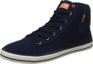 Jack & Jones Men's Sneakers