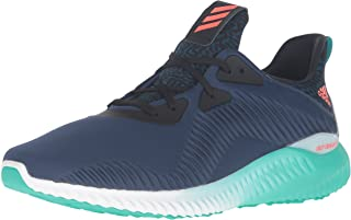 Performance Men's Alphabounce M Running Shoe
