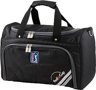钻石(DAIYA) 波士顿包 波士顿包 US PGA TOUR 波士顿包3027 黑色 BB-3027 90
