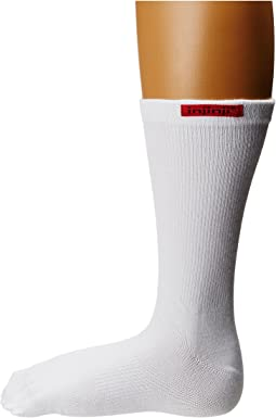 Injinji - Sport Original Weight Crew Coolmax