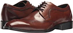 Kenneth Cole Reaction - Reason Oxford