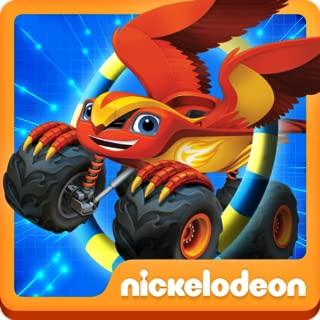 Best blaze games race Reviews